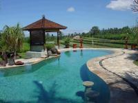 Hotel Terdekat Di Candidasa Bali
