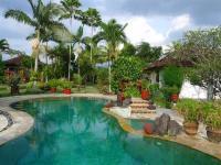 Gambar Hotel Cabe Bali