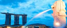 Singapore Hotels Great Savings And Real