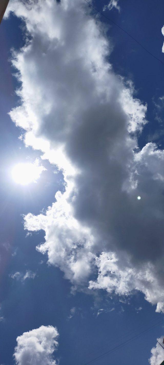 Solan weather