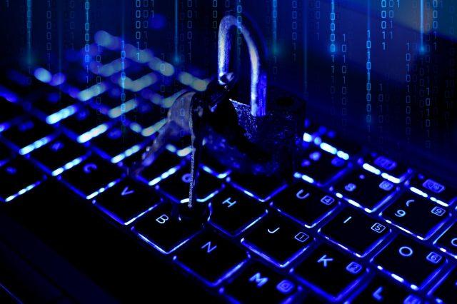 Hack to Unlock