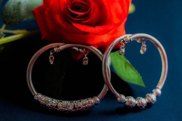 Bracelets for newborn kids
