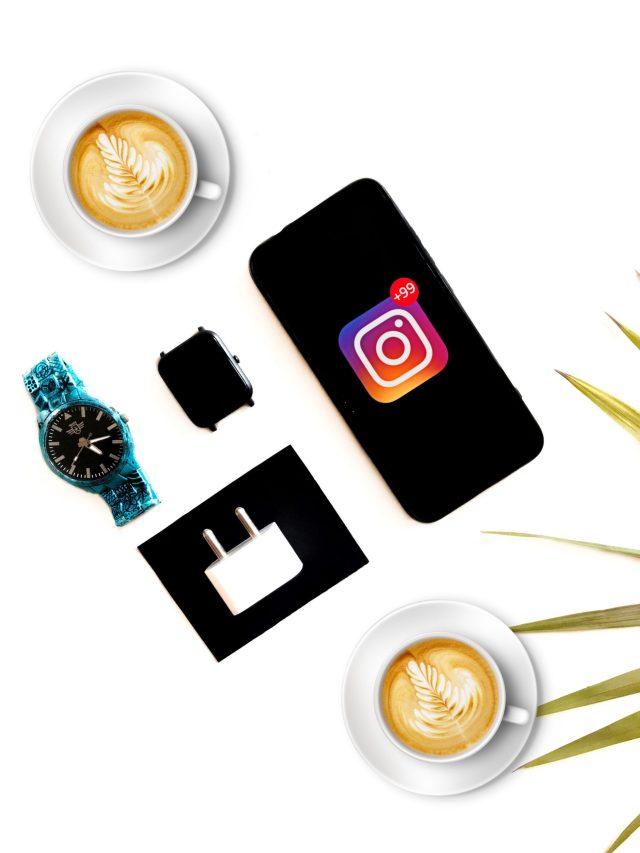 Electronic device & Coffee