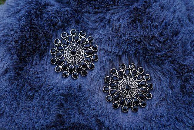 Artificial Earrings