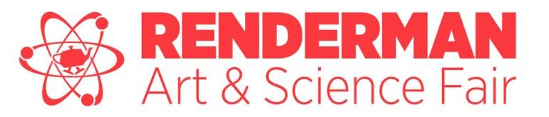 renderman-science-fair-2018-960px RenderMan Art & Science Fair 2018