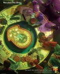 Toy Story 3 - Sting
