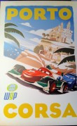 Cars 2 Toy Fair Art - Image 4