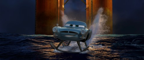 ©Disney/Pixar. All Rights Reserved.