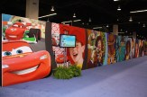 D23 2011 - Day One 16