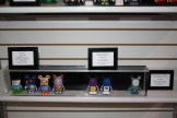 D23 2011 - Merchandise 102