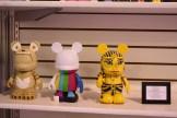D23 2011 - Merchandise 107