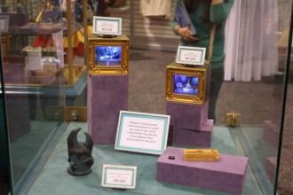D23 2011 - Merchandise 23
