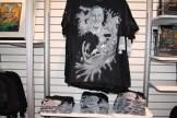 D23 2011 - Merchandise 30