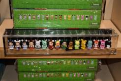 D23 2011 - Merchandise 54