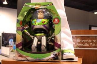 D23 2011 - Merchandise 75