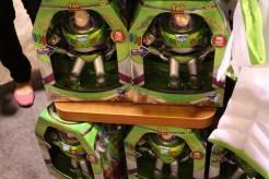 D23 2011 - Merchandise 76