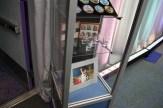 D23 2011 - Merchandise 93