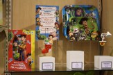 D23 2011 - Merchandise 94