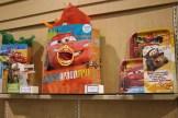 D23 2011 - Merchandise 95