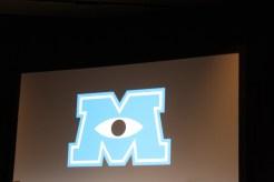 D23 2011 - Monsters University Art 21