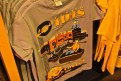 Cars Land Merchandise - Image 16