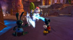 Epic Mickey 2 - Gulch 6