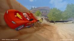 Disney Infinity Cars Playset - Image 17