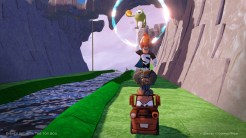 Disney Infinity Cars in Toy Box - Image 3