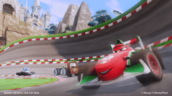 Disney Infinity Track Builder - 7