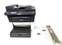 Laserdrucker Kyocera FS-1320MFP Multifunktionsdrucker ...