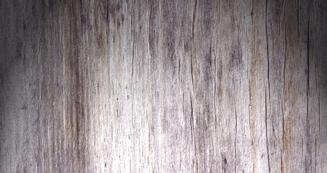 5 Old Wood Textures Pack 1  Texture Packs  Pixeden