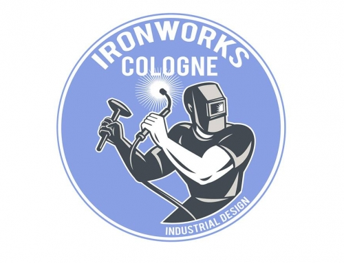 Ironworks Industrial Design