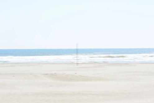 Sea_8101260