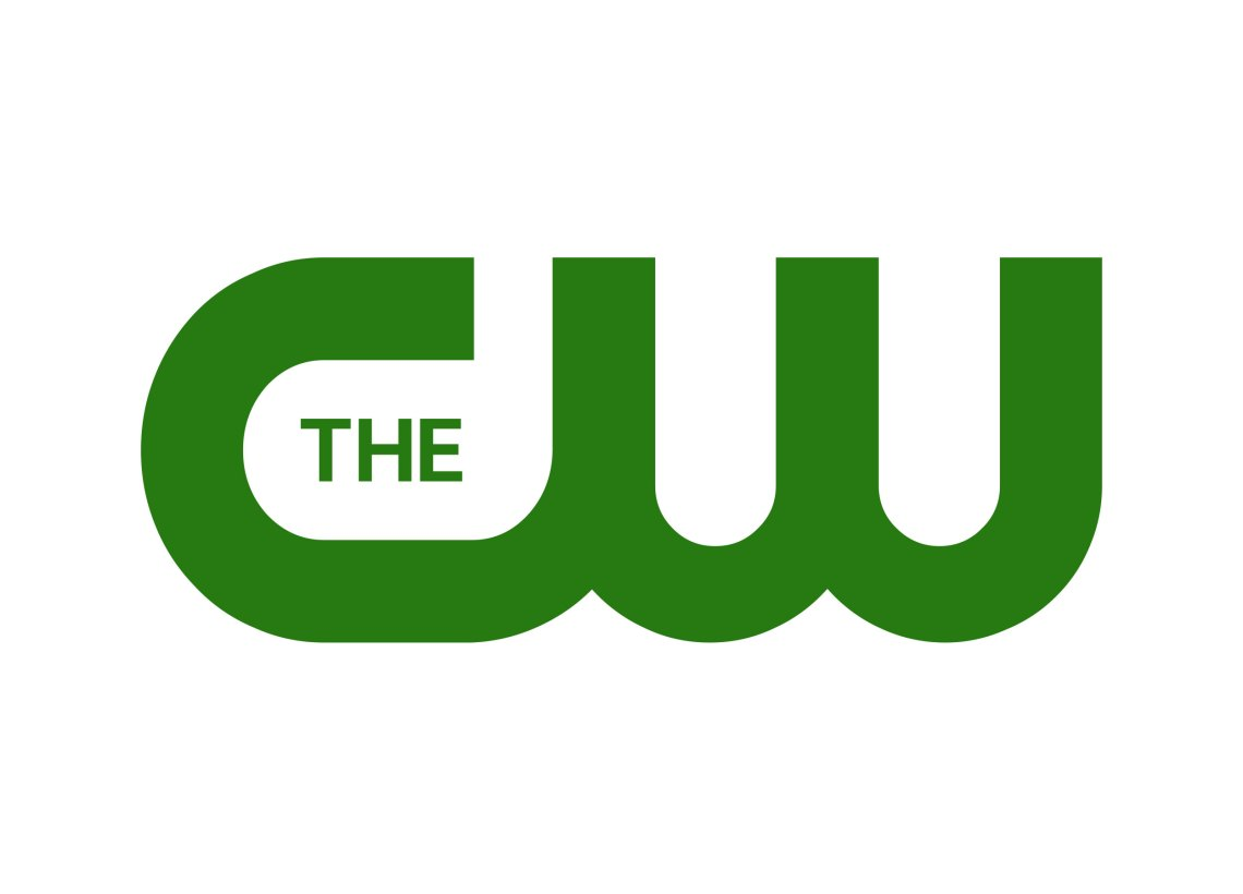 Transgender Teen Drama In The Works At The Cw Vulture