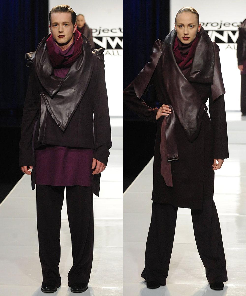 https://i0.wp.com/pixel.nymag.com/content/dam/fashion/slideshows/2012/11/project-runway-allstars-s02-e05/althea-pras-s2-e5.jpg