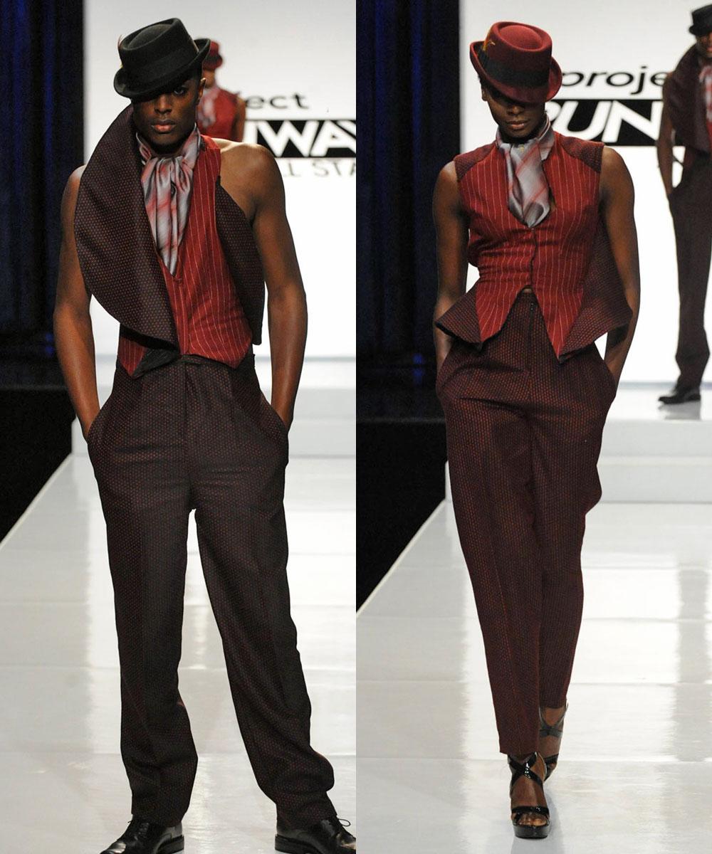 https://i0.wp.com/pixel.nymag.com/content/dam/fashion/slideshows/2012/11/project-runway-allstars-s02-e05/emilio-pras-s2-e5.jpg
