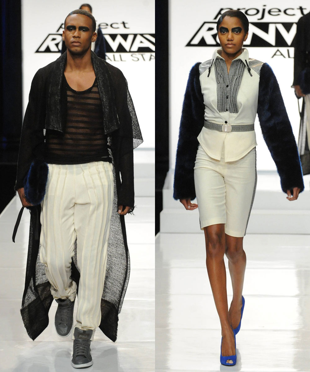 https://i0.wp.com/pixel.nymag.com/content/dam/fashion/slideshows/2012/11/project-runway-allstars-s02-e05/joshua-pras-s2-e5.jpg
