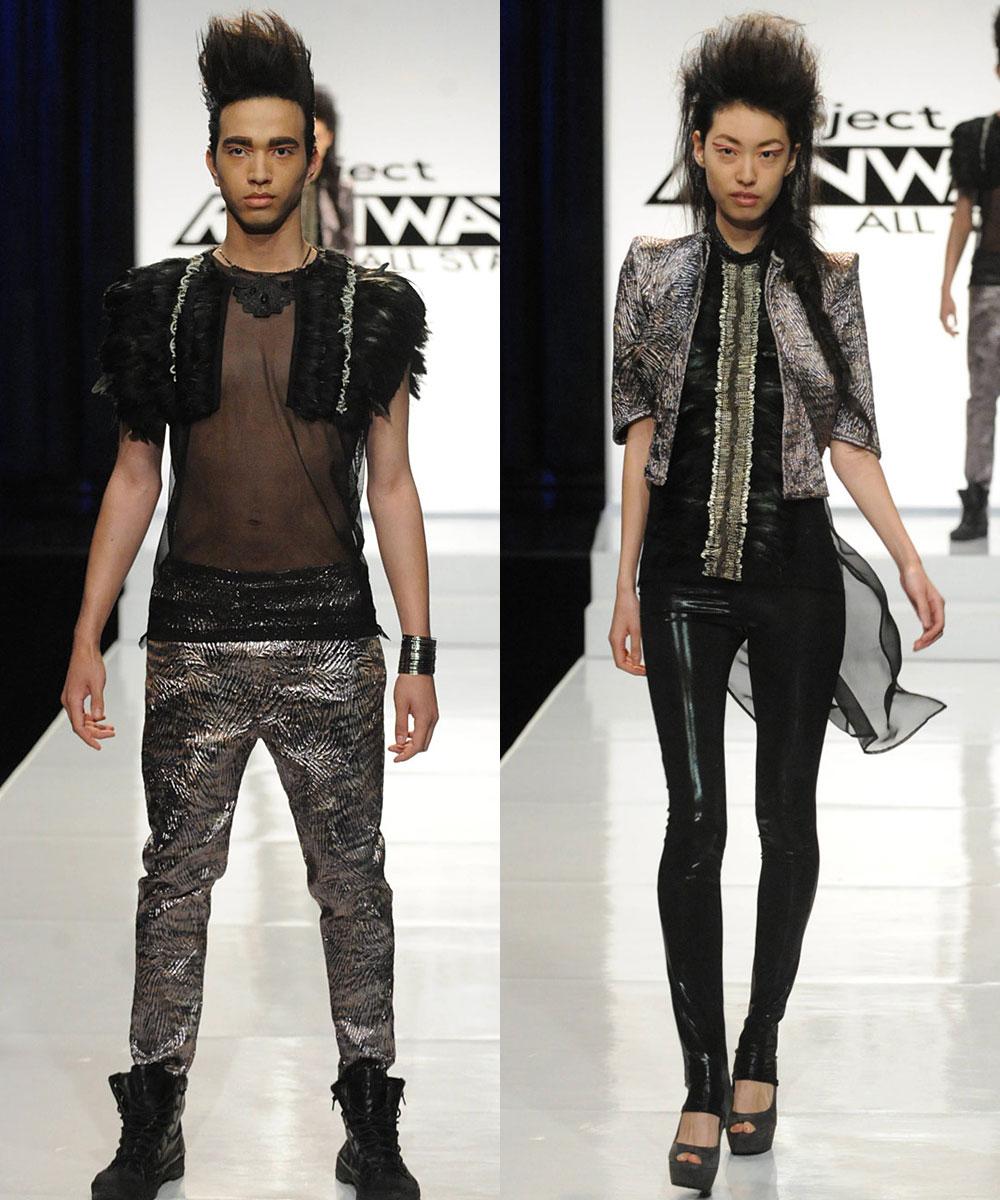 https://i0.wp.com/pixel.nymag.com/content/dam/fashion/slideshows/2012/11/project-runway-allstars-s02-e05/uli-pras-s2-e5.jpg