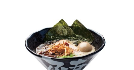 17 jinya ramen bar.w1200.h630 - 10家洛杉矶最好吃的日式拉面店推荐