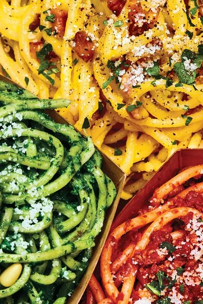 Food  Best of New York 2015  New York Magazine