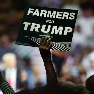 farmers say tpp withdrawal