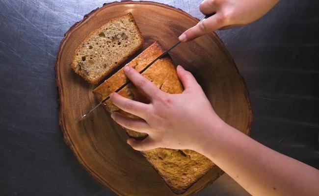 How To Make Mark Bittman S Banana Bread Recipe Video