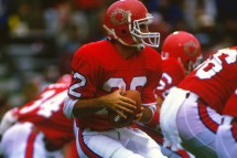 39d0e744599 New Jersey Generals Usfl - Year of Clean Water