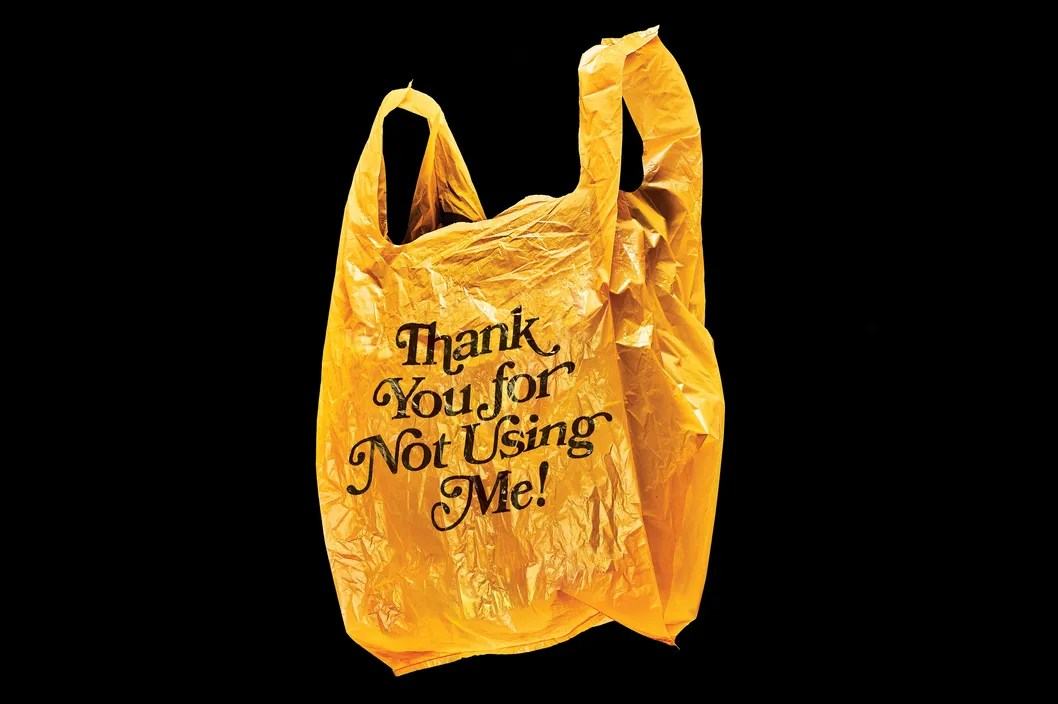 Buy Groceries Online Nyc
