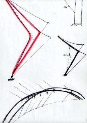 Boondoggle or Beauty? A First Walk Through Calatrava's