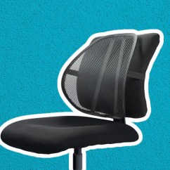 Ergonomic Chair Grainger Folding Covers White The Best Kneeling Is An 20 Hack That Makes My Feel