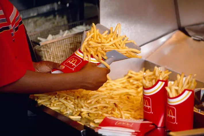 Image result for McDonald's!