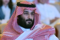 http://nymag.com/daily/intelligencer/2017/11/saudi-crown-prince-makes-dangerous-unprecedented-power-grab.html