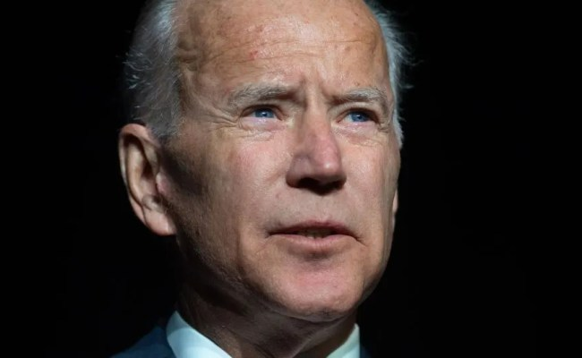 Two More Women Allege Joe Biden Inappropriately Touched Them