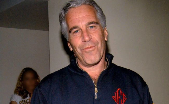 How Jeffrey Epstein Made His Money Four Wild Theories